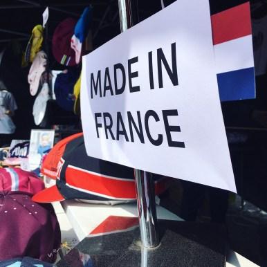 Paris Roubaix 2019 Enfer du Nord Vera cycling