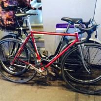 Spinella Bike Vélo