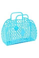 basket_Aqua_1024x1024
