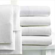 Egyptian-cotton-linen-white