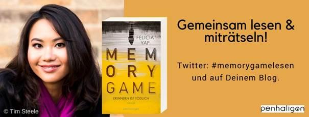 banner memorygame
