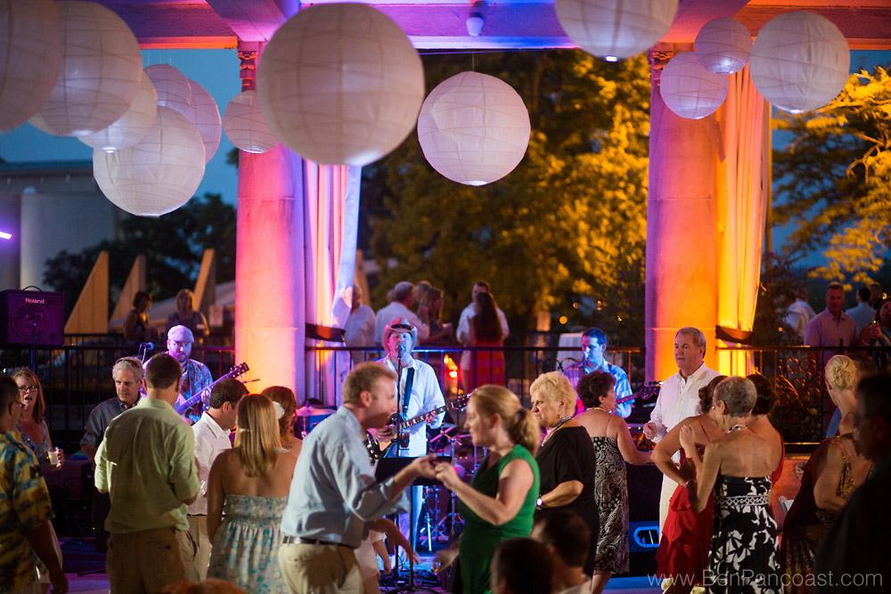 Affordable Wedding Venues In Michigan