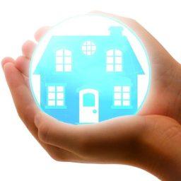 samenwonen en hypotheek