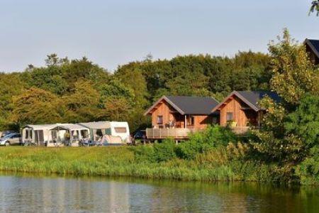tiny house te huur Overijssel