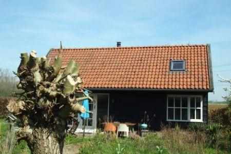 individueel op vakantie in Limburg