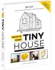 shop boeken tiny house