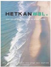 boek duurzaam leven