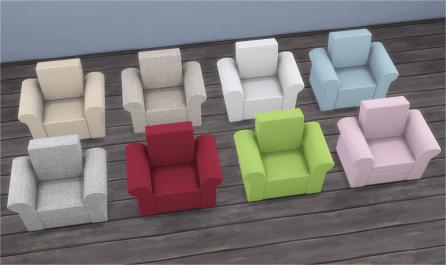veranka-sea-breeze-living-room-06