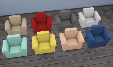 veranka-sea-breeze-living-room-07