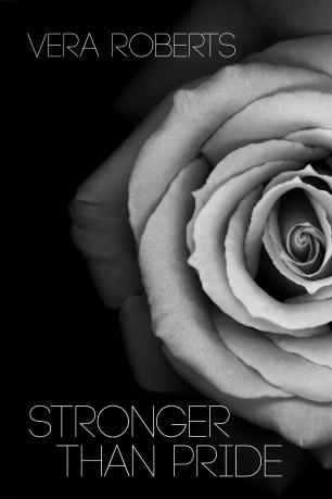 stronger-than-pride-m