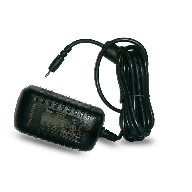 Ac Charger Thuraya