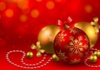 Merry-Christmas-christmas-32793663-1280-800