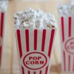 No-Microwave Popcorn/ Vera's Cooking/ Verascooking.com/