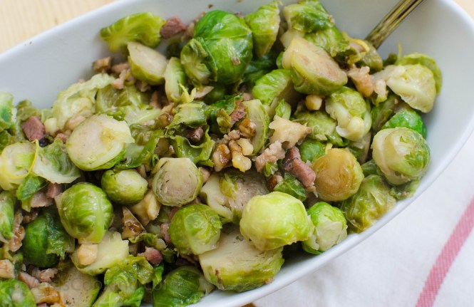 Brussel Sprouts (11 of 19)