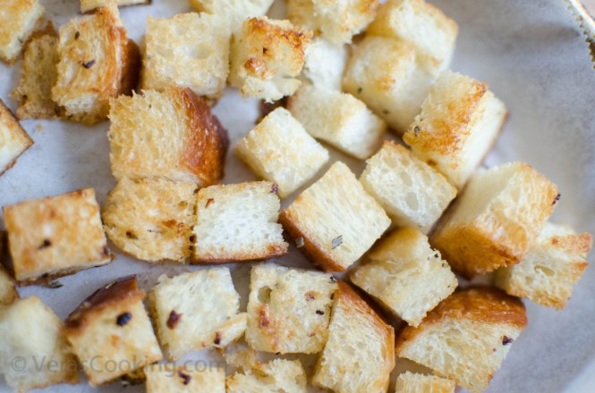 Croutons (6 of 14)