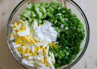 Green Salad (8 of 19)