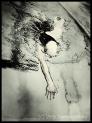 Kraultechnik, Kraulschwimmen, Kraul Schwimmen Streckung und Wasserfassen, Freestyle Swimming Technique Streamlining and Catch
