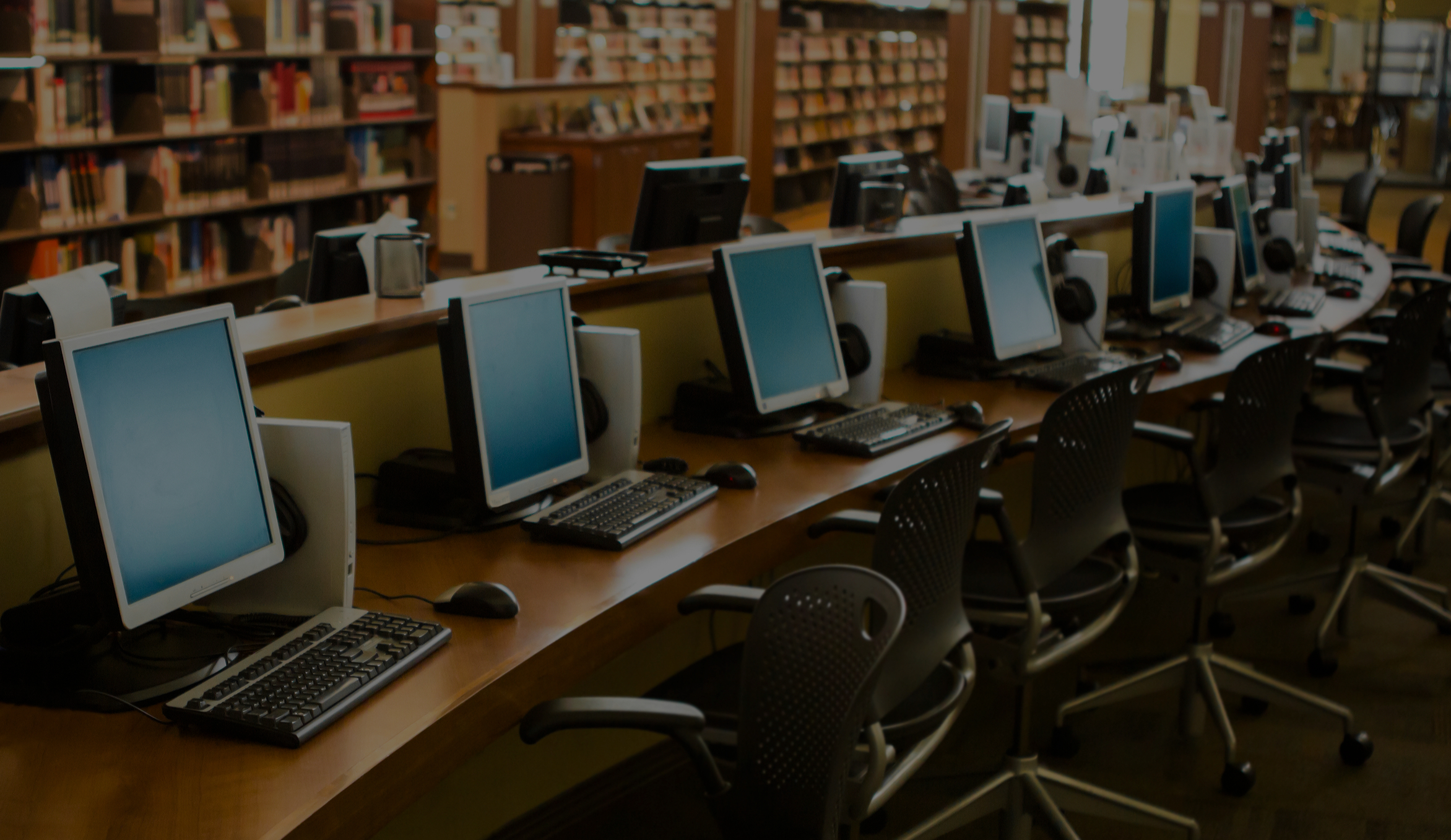 fixed asset inventory for education and libraries