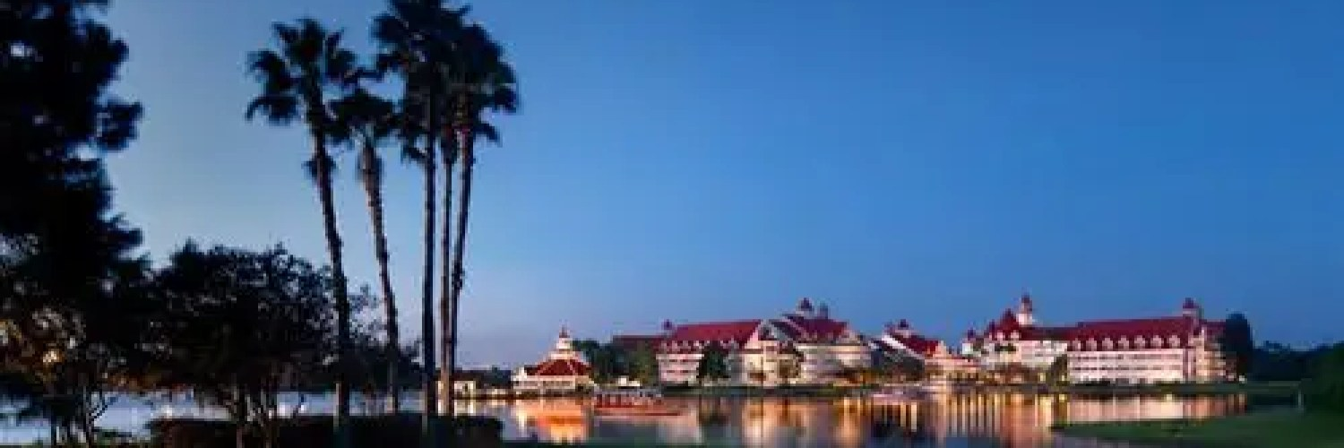 Five Ways To Stay On Disney Property and Not Go Broke