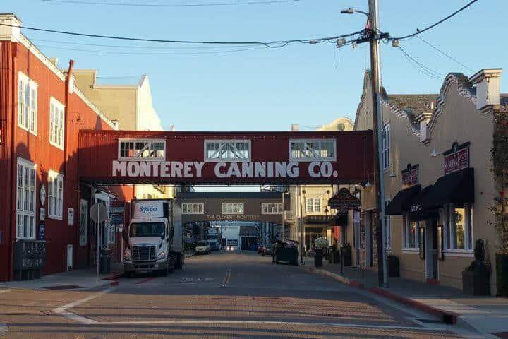 CanneryRow2
