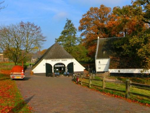 molenplaats-sonsbeek