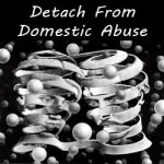 Mind Games: Use Them To Detach From Domestic Abuse