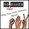 help kids unlearn abuse