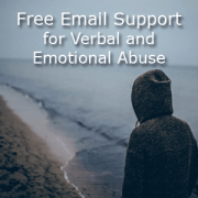 Verbal and Emotional Abuse Help for Free