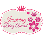 Inspirational Blogs