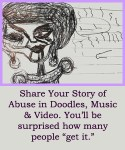 Submit Alternative Stories of Abuse
