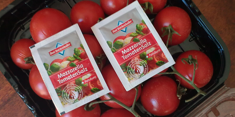 tomaten_salz