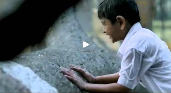 Najbolje reklame i tv spotovi, Tree. Lead India