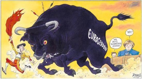 Evrogedon (Eurogeddon)