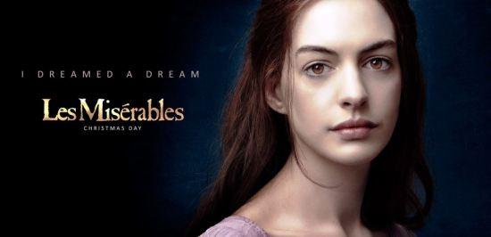 glumica En Hatavej (Anne Hathaway)