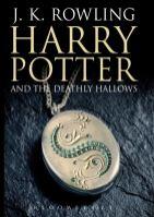 Knjiga Hari Poter, Dzoana Rouling, 400 miliona prodatih primeraka