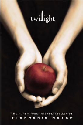 Knjiga Sumrak, Stefani Mejer, 43 miliona primeraka