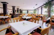 El Puerto Hotel na Ibici, restoran