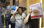 Promocija Mekdonaldsa u Kini