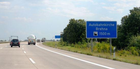 Audio vezbe za nemacki jezik Verbalisti