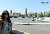 Obilasci Londona, Verbalisti