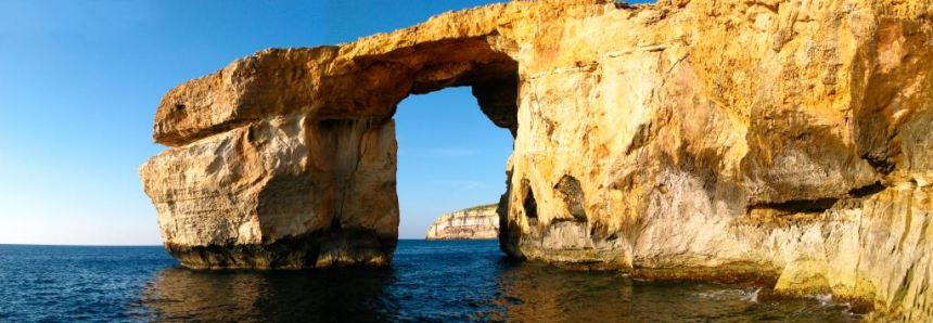 Odmor na suncanoj Malti, Verbalisti