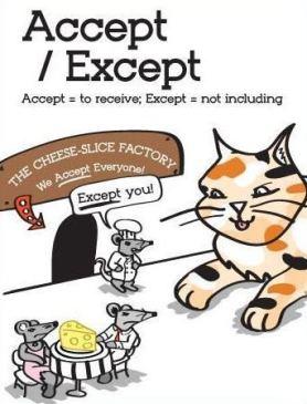 Brzo ucenje engleskog jezika s verbalistima