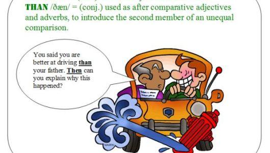 engleska gramatika