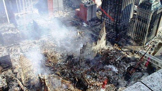 Engleski recnik - Ground zero, Verbalisti