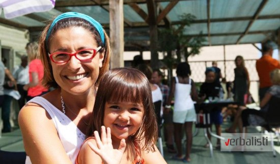Porodicni engleski jezicki programi na Malti