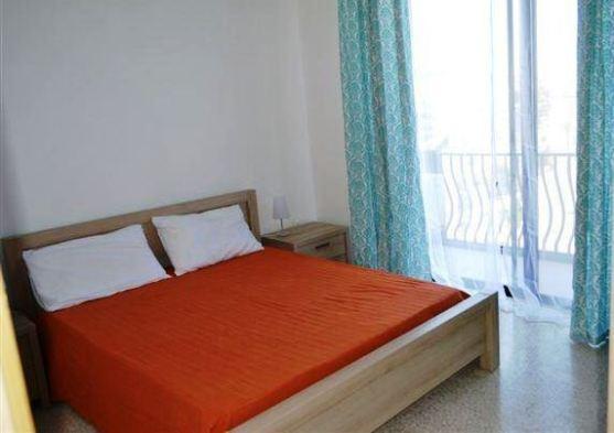 Portobello apartments St Pauls Bay Malta, 8