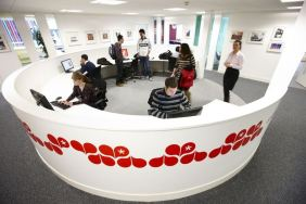 lila language school in Liverpool, 11