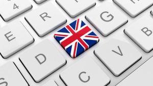 British phrases