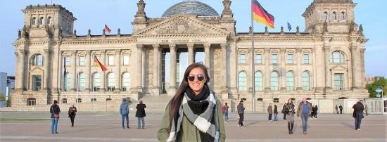 Kursevi nemackog u Berlinu sa jezickom mrezom Verbalisti