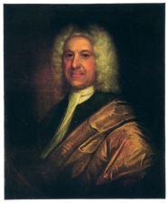 Thomas Twining